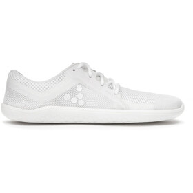 Vivobarefoot Primus Lite Shoes Men white